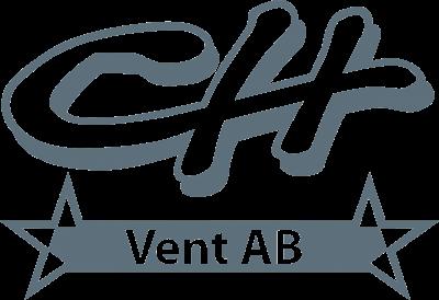 CH_VENT logo