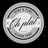 plat_silver