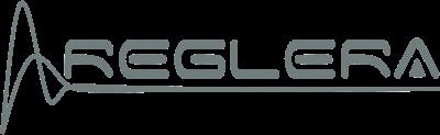 reglera_logga_i_silver_444c.eps
